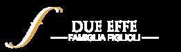 Due Effe